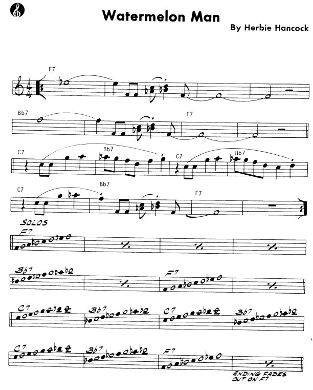 Partiture musica classica