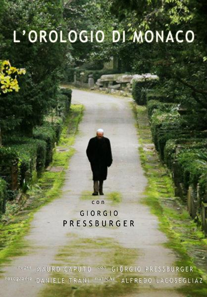 Film societ dante alighieri zurigo for Casa moderna zurigo