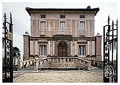 Villa Lante Turini
