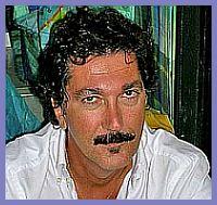 Davide Barilli