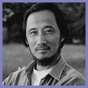 L'Autore Ma Jian