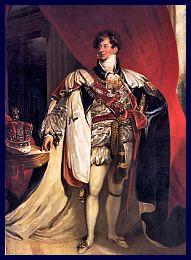 Giorgio IV