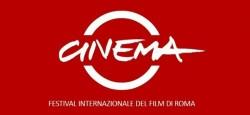 small_147festival-cinema-2010