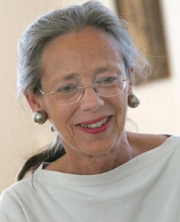 NL41 - un castello in ngheria - Angelica Karolyi