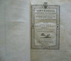 agri-romani-historia-naturalis-tres-partes-divisa-sive-a58bcaa2-5526-4391-99eb-b44d7ffaecd6