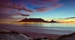 NL16 - 1 - sud africa - 4 - TableMountain BIG