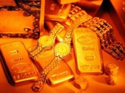 investimento grandi capital - ioro e gioielli 300x225