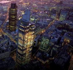 NL16 - 7 - investimento grandi capitali - 3 - Londra