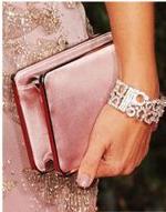 NL23 - 7 - le borse delle donne - pochette S
