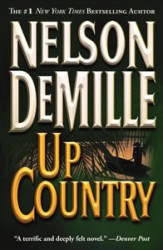 NL23 - box - libri - up country de mille
