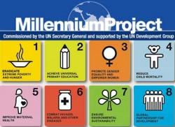 NL24 - 3 - papa Francesco -4 - millenium project