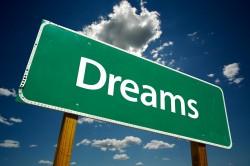 NL24 - i sogni - dreams