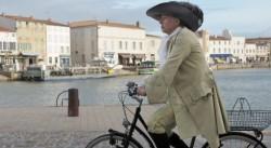 NL24 - spalla - box - moliere in bicicletta