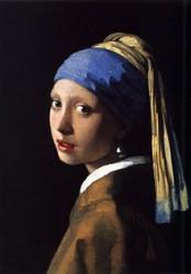 NL24 - spalla  - mostre - vermeer