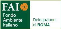 FAI-Logo-deleg-Roma