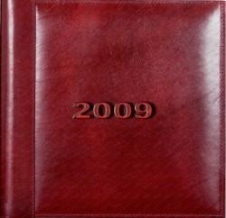 NL25 - 5 - conoscenza - album 2009
