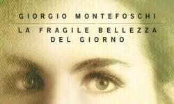 NL27 - box - libri - Giorgio-Montefoschi