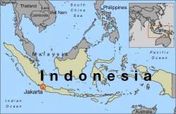NL27 - spalla - viaggi - indonesia - mappa - imgjakarta3