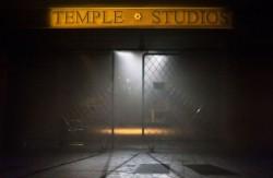 NL28 - teatro - Punch drunk - Temple-Studios