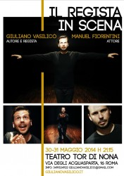 lNL28 - spalla - box - teatro - il regista in scena - ocandina_tordinona_2