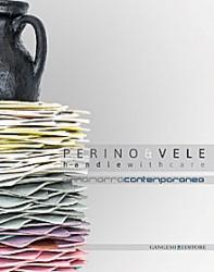 NL29 - spalla - mostre - Perino e Vele