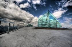 NL30 - lampadine - museo delle nuvole bis