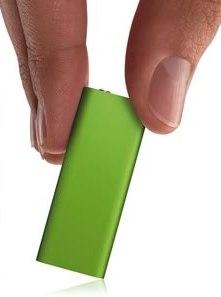 NL32 - verso il piatto - ipod-shuffle-familia