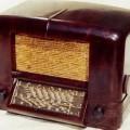 NL32 - verso il piatto - radio cubo Heskes-RCA