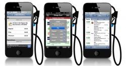 applicazioni-iphone-cellulari-trovare-distributori-benzina