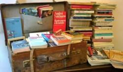 roma-libreria-argonauta-libri-di-viaggio3-592x351