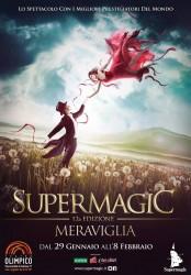 NL34 - spalla - spettacoli - supermagic 2015 meraviglia