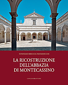 NL36 - Montecassino - cover libro