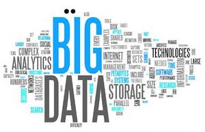 NL36 - data mining - BigData