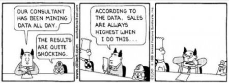 NL36 - data mining-barzellette