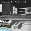 NL36 - foro italico - sala delle armi OK
