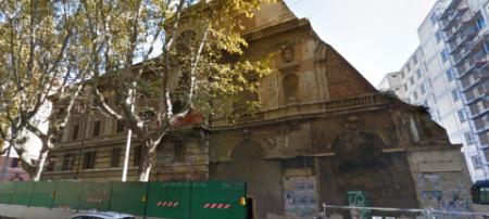 NL36 - spalla - FN - edificio-che-ospitera-la-Collezione-Cerasi-480x216