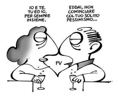 Vig PESSIMISMO low
