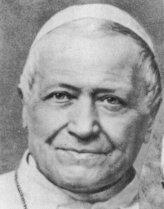 NL38 - Toro seduto - Pius IX