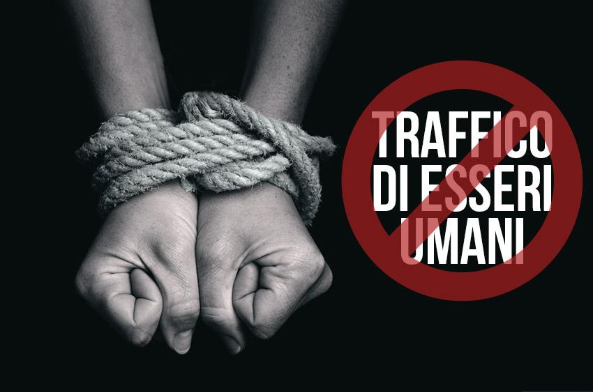 Risultati immagini per schiavitù