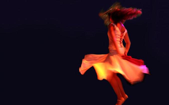 Ballerina Di Pizzica Disegno : Taranta pizzica ballerina corriere salentino