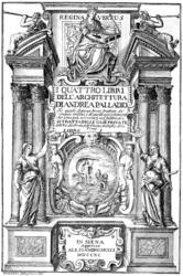 400px-I_quattro_libri_dell'architettura_(1790)_frontespizio_I