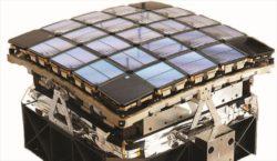 I sensori di Kepler