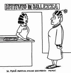 istitutodibellezza001-vi