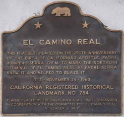 sanfrancisco-front-04-landmark-for-el-camino-real