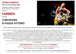 carmen-secondo-lorchestra-di-piazza-vittorio_-promozione-speciale-30-di-sconto-s
