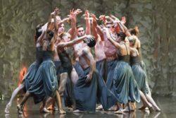 futura_balletto_di_roma_g__orlandi_1