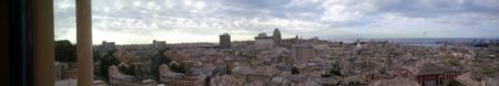 img_20161015_102838_panorama