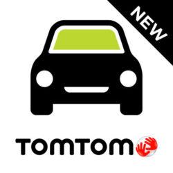 tom-tom-go-mobile
