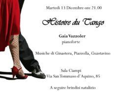histoire-du-tango-imma-ok