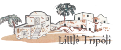 Little Tripoli